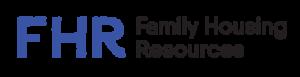 FHR_logo_horiz_2c_CMYK_500