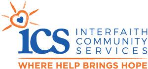 ICS-horiz-logo-01-rgb