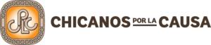 cplc-logo-horizontal