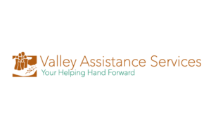 Valley-assistance-services-logo