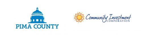 Pima-County-CIC-logo